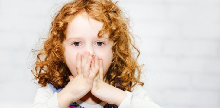 Kokią svarbią klaidą daro tėvai, dėl kurios jų vaikas tampa nevykėliu