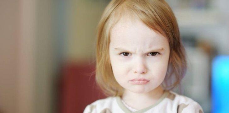 7 auklėjimo klaidos, kurias kartais padaro ir protingi tėvai