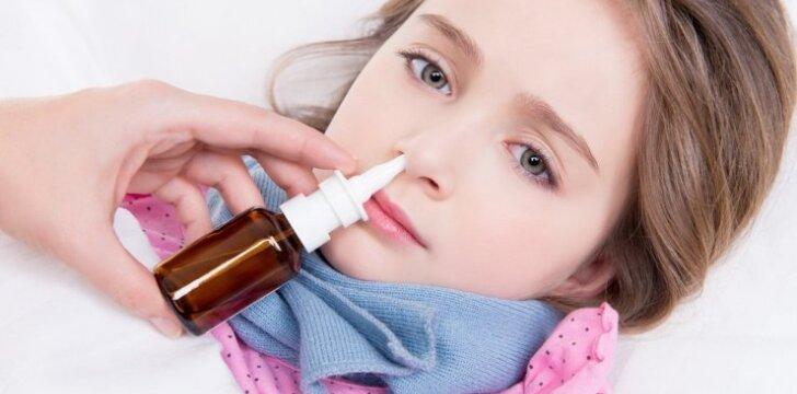 Ligų sezonas prasidėjo: kaip nepasiduoti virusams