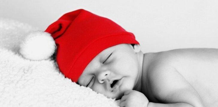 """Konkurse """"Mano pirmoji mažylio nuotrauka"""" laimėkite glėbį HiPP dovanų! <sup style=""""color: #ff0000;"""">REZULTATAI</sup>"""