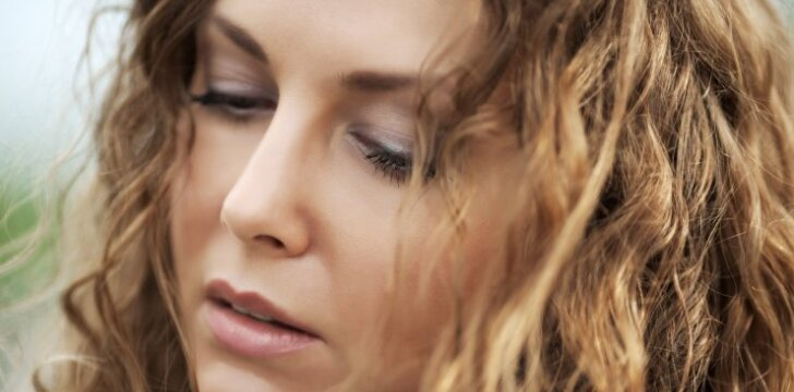 10 patarimų iš išsiskyrusios moters lūpų