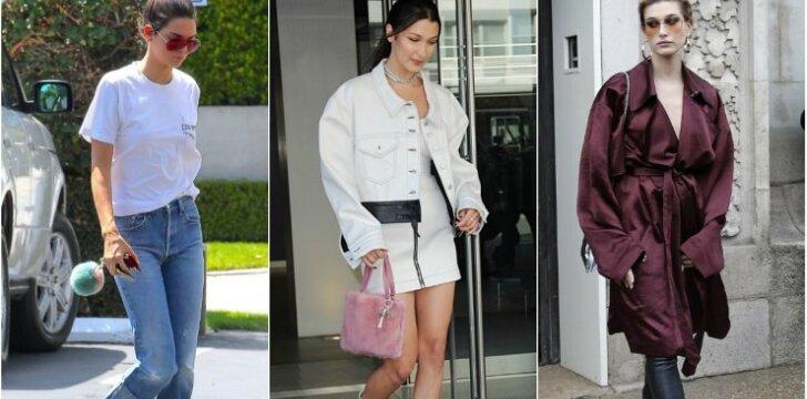 Mėgstamiausi TOP mergaičių bateliai - norėtum ar neimtum už dyką?