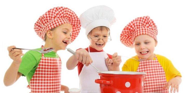 5 populiariausi receptai 2013 - aisiais