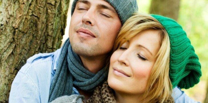 Vedybinis kinų horoskopas: su kuo verta kurti santykius, o kas visai netinka į porą