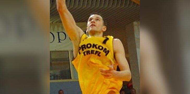 Tomas Masiulis