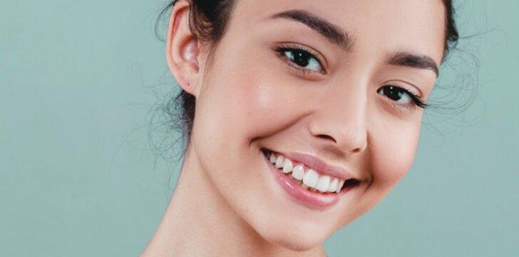 Jei svarstai apie veido valymą, štai ką turėtum žinoti