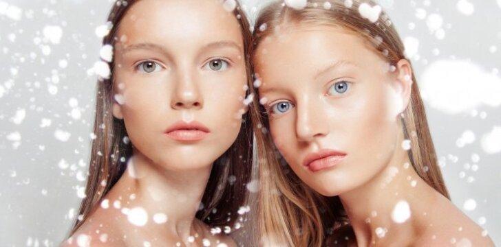 5 odos tipai: kokios procedūros kiekvienam iš jų yra tinkamiausios?
