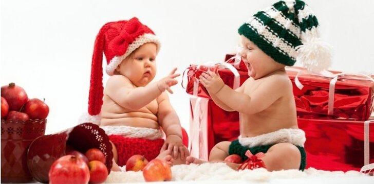 """10 idėjų, kaip įdomiai praleisti šį savaitgalį <span style=""""color: #ff0000;""""><sup>Kalėdų eglių įžiebimas, mugės</sup></span>"""