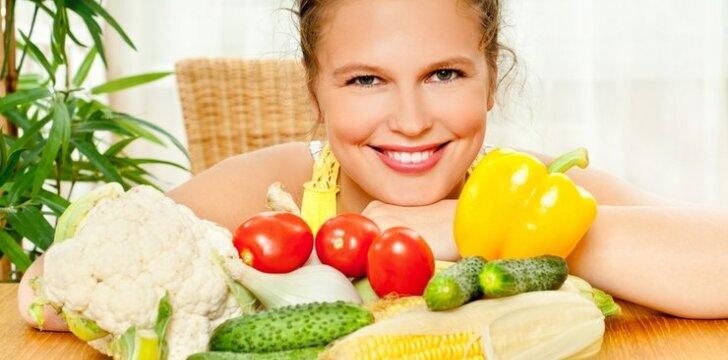 """10 populiariausių mitų <span style=""""color: #ff0000;"""">apie maisto gaminimą</span>"""