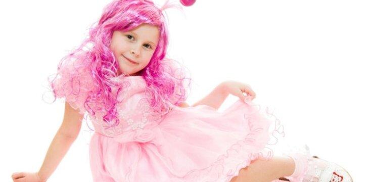"""Ar tinka 2 metų vaikui dažyti plaukus <sup style=""""font-family: yui-tmp;"""">(APKLAUSA)</sup>"""