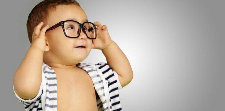 """Įvardintas blogiausias šių metų išradimas, skirtas vaikams <sup><span style=""""color: #ff0000;"""">FOTO</span></sup>"""