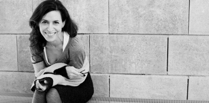 11 esminių klaidų, kurias daro moterys po 45 m.