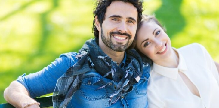 5 svarbūs dalykai, kurių nereikia daryti dėl vyrų