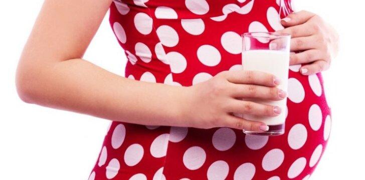 10 maisto produktų, kurie nėščiajai gali sukelti rimtą pavojų