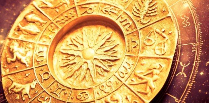 Savaitės horoskopas: Velykų savaitgaliui - geros naujienos