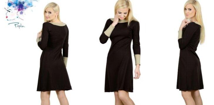 Laimėk specialiai tau pasiūtą suknelę!