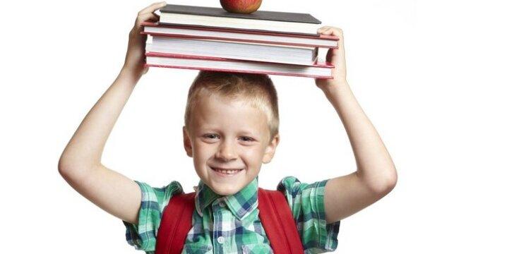 Kokių užsienio kalbų perspektyviausia mokytis šiandien vaikams?