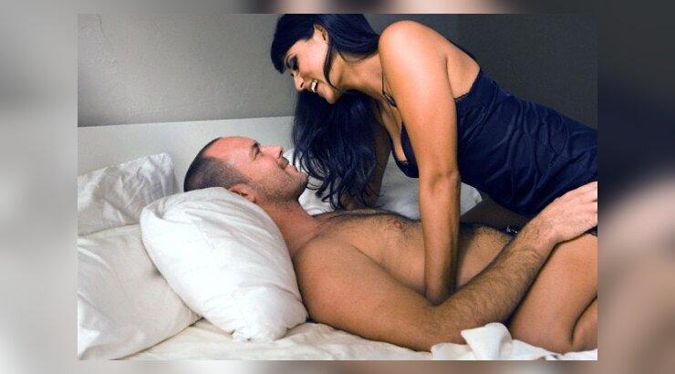 Только для онлайн знакомства для виртуального секса. знакомства с женщиной