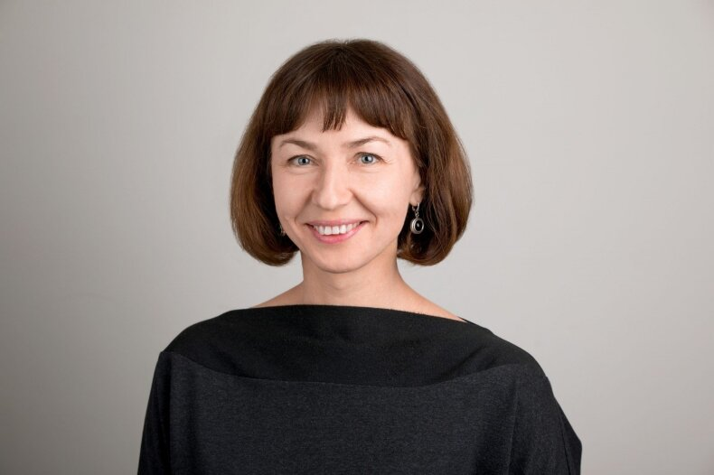 Lina Petraitienė