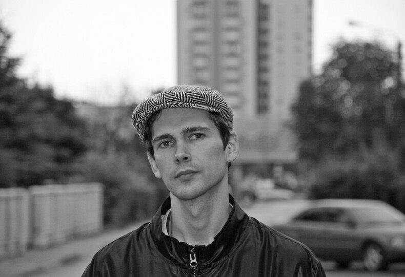 Martynas Pavilonis