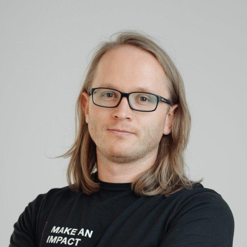 Martynas Bardauskas