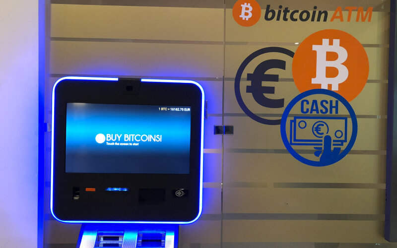 bitcoin pasiūla bitcoin trader geras ryto didžioji britanija
