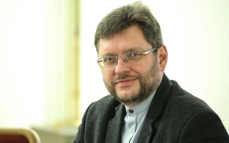 Valerijus Simulikas
