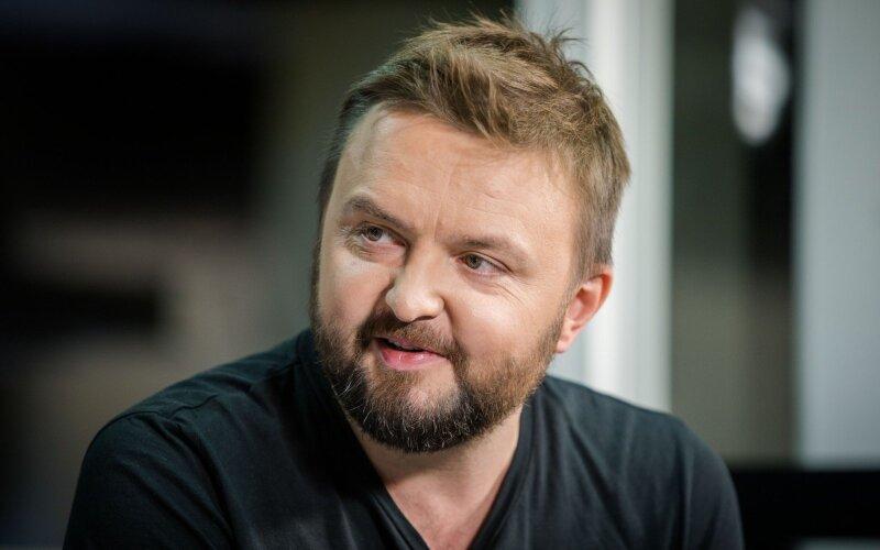 Stanislavas Stavickis–Stano