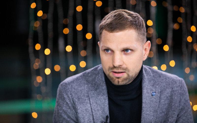 Edvinas Juškauskas