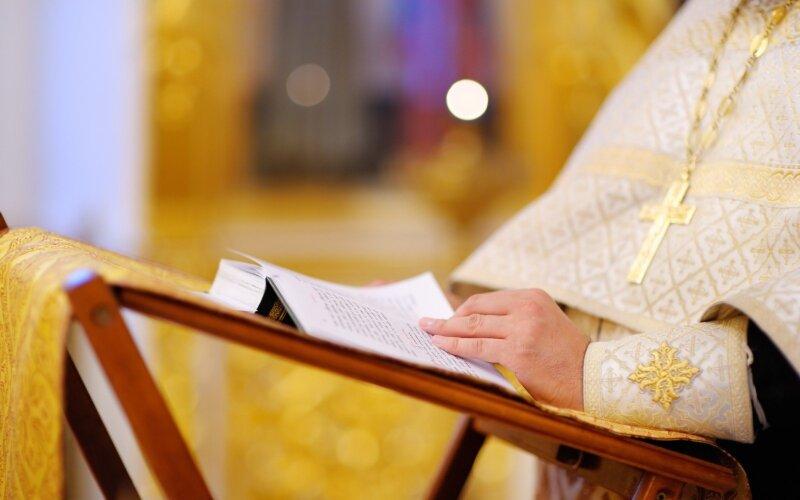 dvasininkas