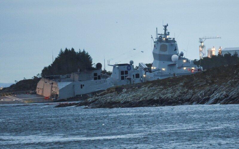 tanklaivis