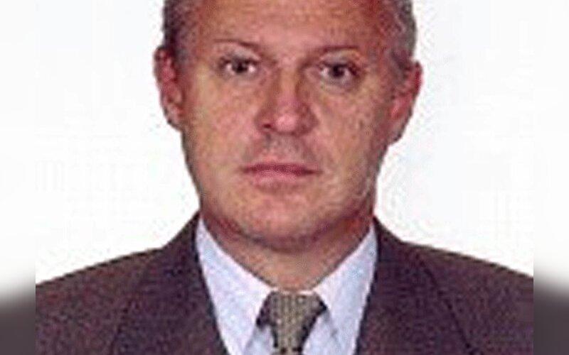 Jonas Furmanavičius