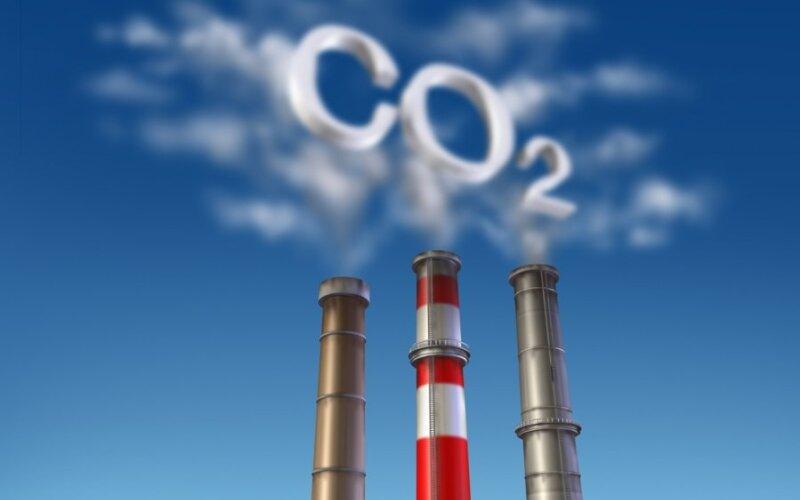 Anglies dioksidas