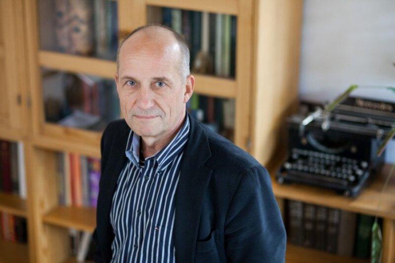 Liudvikas Gadeikis