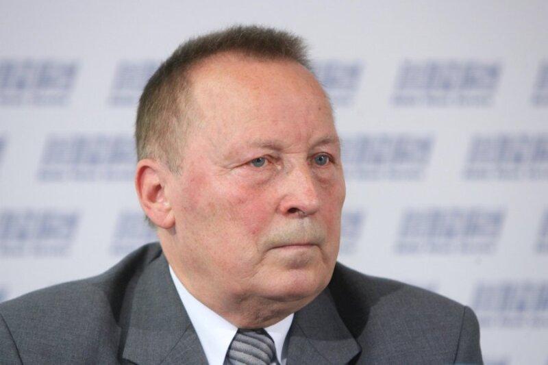 Eduardas Tarasevičius