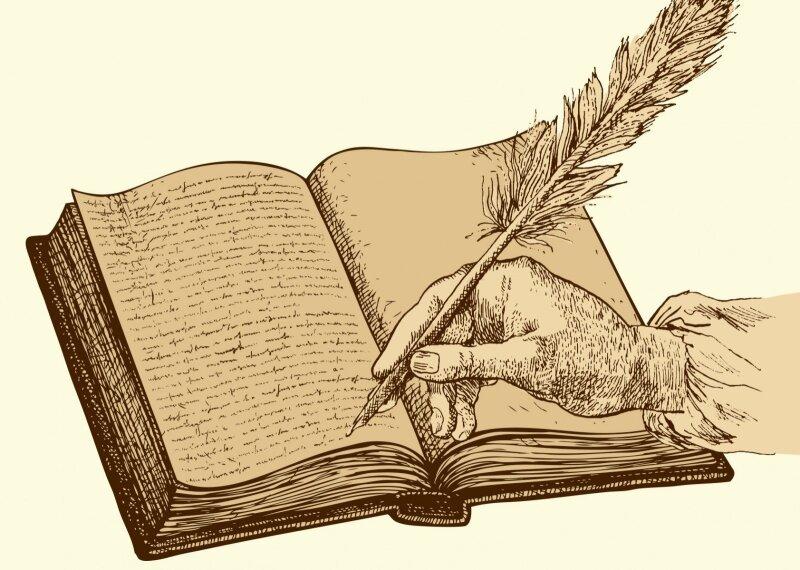 Gegužės 3-iosios konstitucijos pasirašymas