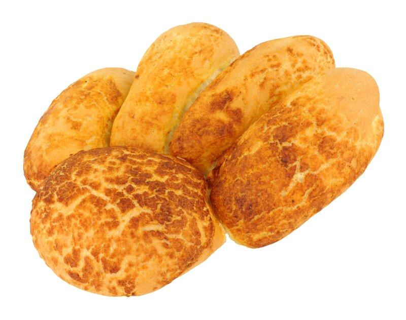 tadmuro prekybos vandens sistemų skyrius duonos ir sviesto prekybos strategija