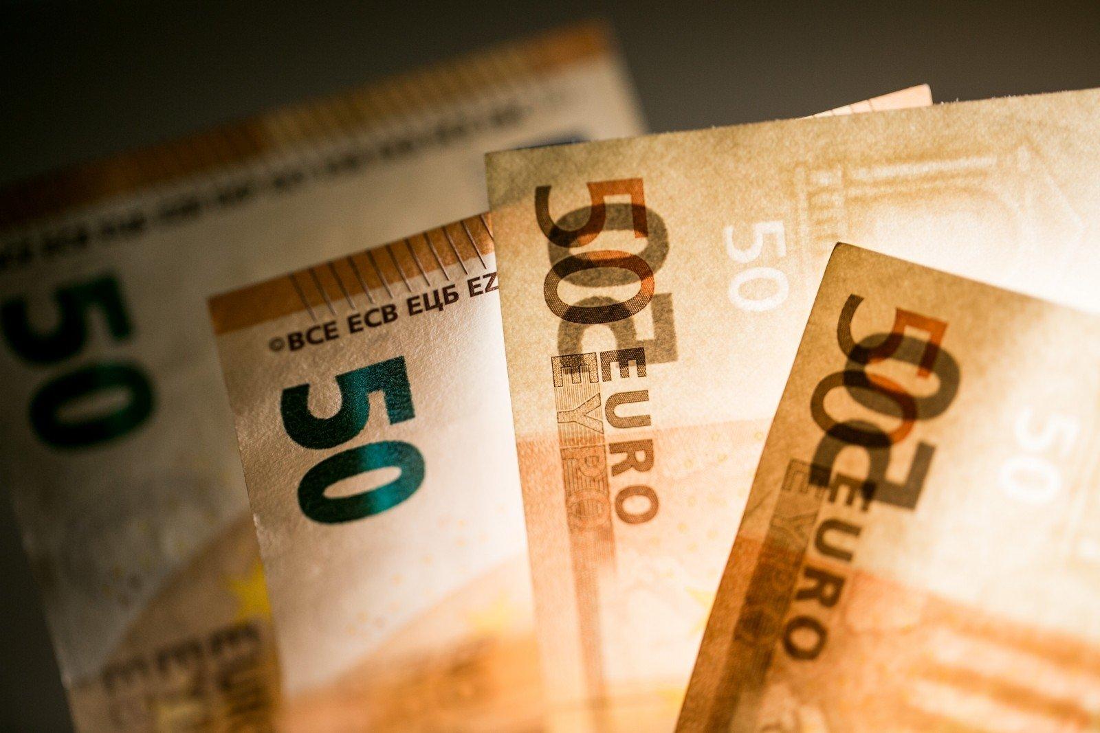 СГД в прошлом году перевыполнила план налоговых поступлений на 4,37 млн евро