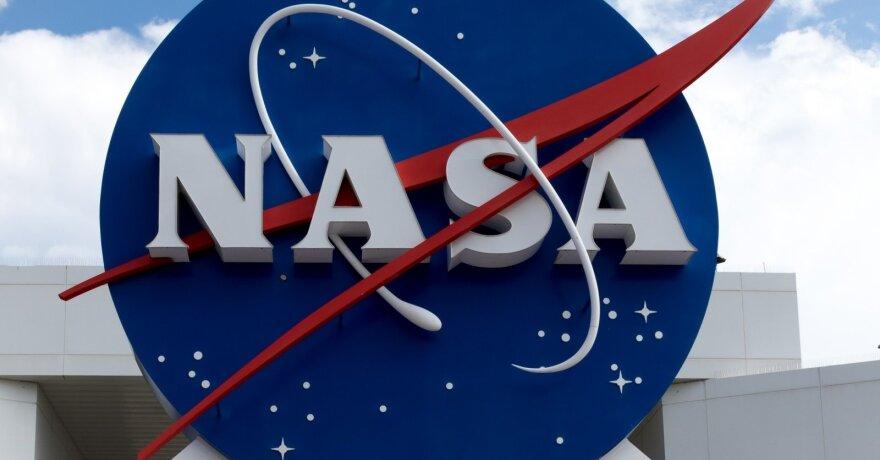 NASA EN