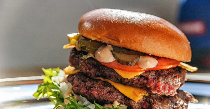 burgeris