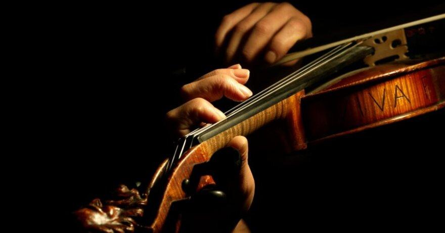 klasikinė muzika hipertenzijai gydyti atletiškumas su hipertenzija