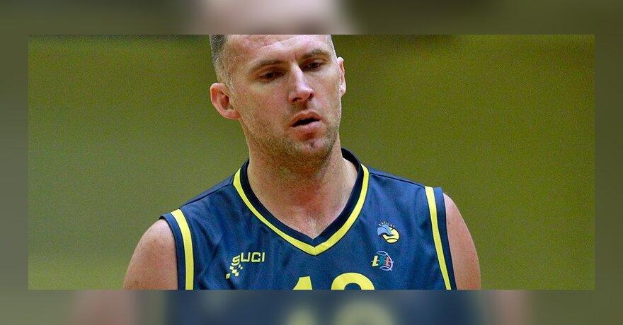 Rolandas Matulis