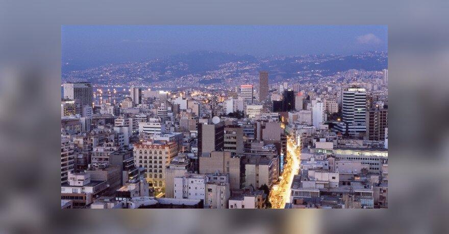 Beirutas