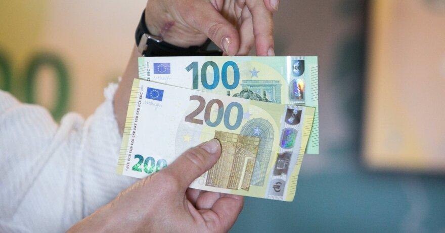 Europos ekonominė erdvė