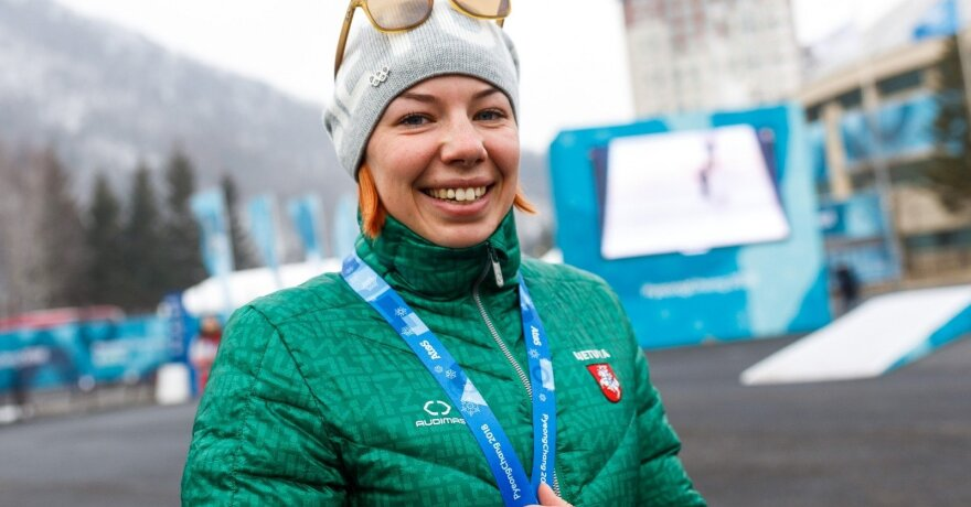 Marija Kaznačenko