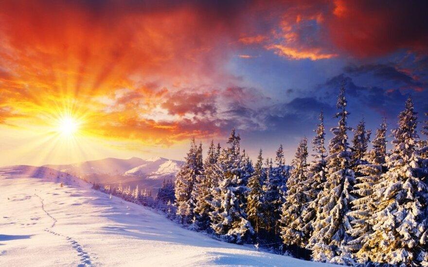 Astrologės Lolitos prognozė sausio 4 d.: stiprių energijų diena