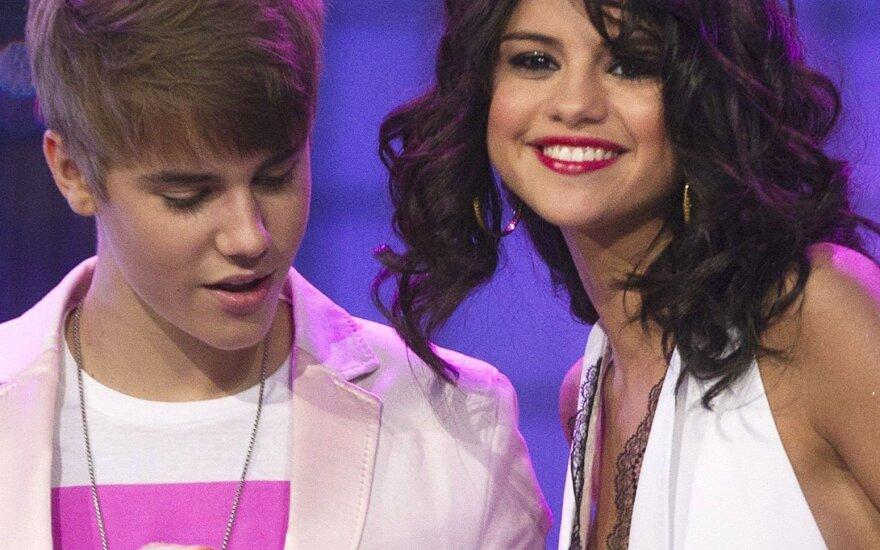 Kas ta liga, nuo kurios kenčia ir garsioji dainininkė S. Gomez