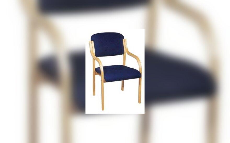 """""""Ventos"""" kėdė"""