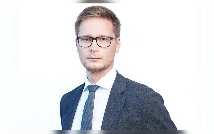 Henrikas Stelmokaitis