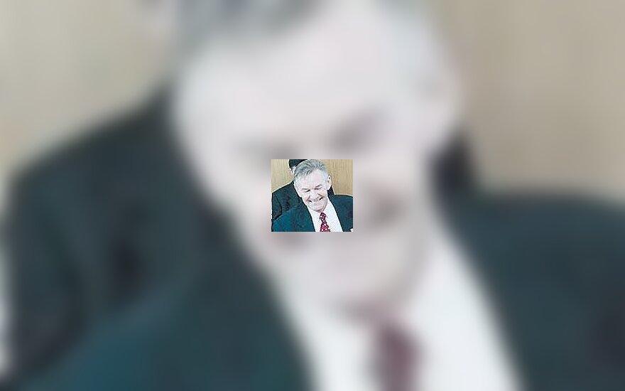J.Kraujelis